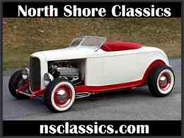Picture of '32 Roadster - LTEY