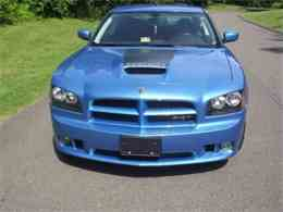 Picture of '08 Charger - LTF2