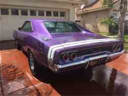 Picture of '68 Charger - LTF3