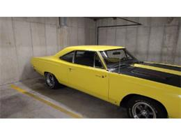 Picture of '69 Road Runner - LTF5