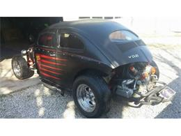 Picture of '64 Beetle - LTF7
