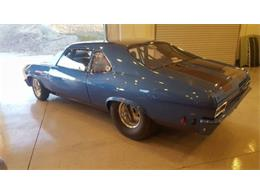 Picture of '71 Chevrolet Nova Offered by North Shore Classics - LTF9