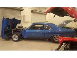 Picture of '71 Nova - $38,500.00 Offered by North Shore Classics - LTF9