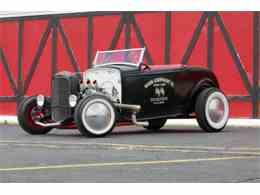 Picture of '32 Roadster - LTFA
