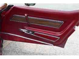Picture of '75 Corvette - LTFD