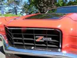 Picture of '73 Camaro - LTFH