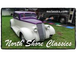 Picture of '34 Street Rod - LTFK