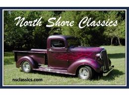 Picture of '37 Pickup - LTFL