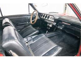 Picture of '64 GTO - LTFM