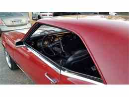 Picture of '68 Camaro - LTFO