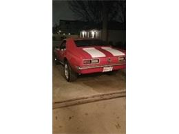 Picture of '68 Camaro - LTFO