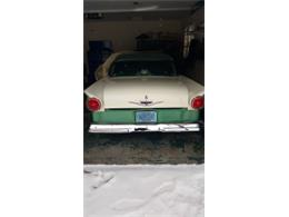 Picture of Classic 1957 Ford Fairlane located in Illinois - $35,500.00 - LTFU
