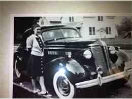 Picture of '37 Century - LTFZ