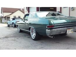 Picture of '68 Chevelle - LTGI