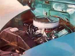 Picture of '41 Coupe - LTGJ