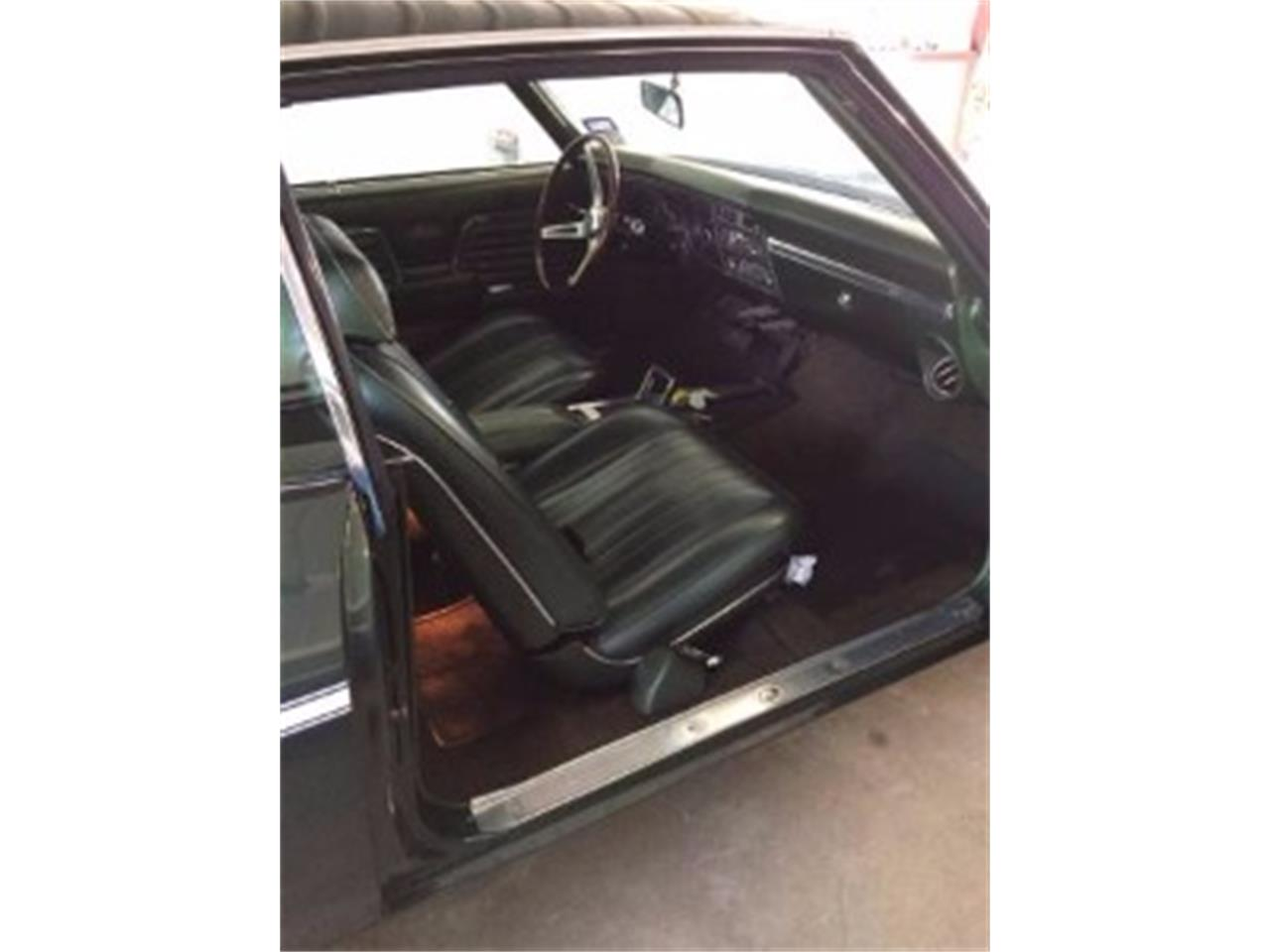 Large Picture of 1969 Chevrolet Chevelle located in Illinois - $45,000.00 Offered by North Shore Classics - LTGK
