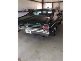 Picture of 1969 Chevelle located in Palatine Illinois - $45,000.00 Offered by North Shore Classics - LTGK