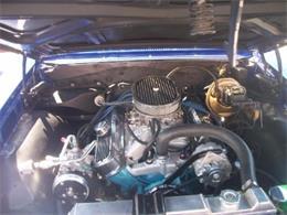 Picture of '66 GTO - LTGL