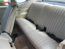 Picture of '70 GTO - LTGM