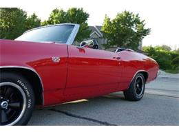 Picture of '69 Chevelle - LTGQ