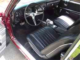 Picture of 1968 Chevelle located in Palatine Illinois - $47,900.00 - LTGW