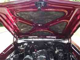 Picture of 1968 Chevelle - $47,900.00 Offered by North Shore Classics - LTGW