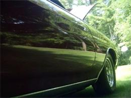 Picture of Classic '70 Chevelle located in Mundelein Illinois - $49,995.00 - LTGY