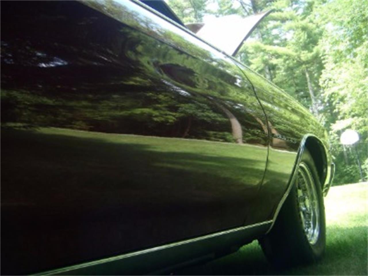 Large Picture of Classic 1970 Chevelle Offered by North Shore Classics - LTGY