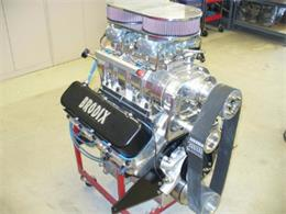 Picture of '70 Chevelle - $49,995.00 - LTGY
