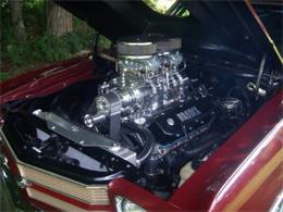 Picture of Classic 1970 Chevelle located in Illinois - LTGY