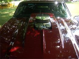 Picture of Classic '70 Chevelle located in Illinois - $49,995.00 Offered by North Shore Classics - LTGY