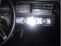 Picture of Classic 1970 Chevrolet Chevelle - $49,995.00 Offered by North Shore Classics - LTGY