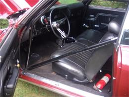 Picture of 1970 Chevelle located in Mundelein Illinois - $49,995.00 - LTGY
