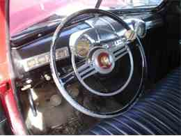 Picture of '46 Coupe - LTH0