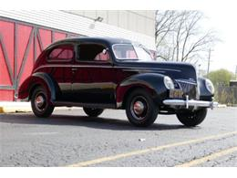 Picture of '39 Deluxe - LTH1