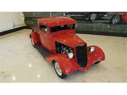 Picture of '34 Pickup - LTH2