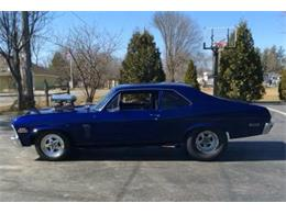 Picture of '70 Nova - LTH3