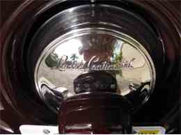 Picture of '48 Continental - LTH4