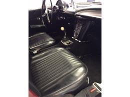 Picture of '61 Corvette - LTH5