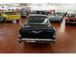 Picture of '57 Bel Air - LTH8