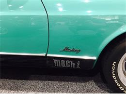 Picture of '70 Mustang - LTHB