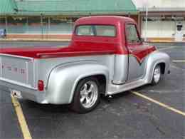 Picture of Classic '54 F100 located in Illinois - $54,995.00 - LTHH