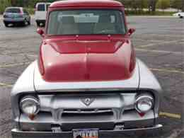 Picture of '54 Ford F100 - LTHH