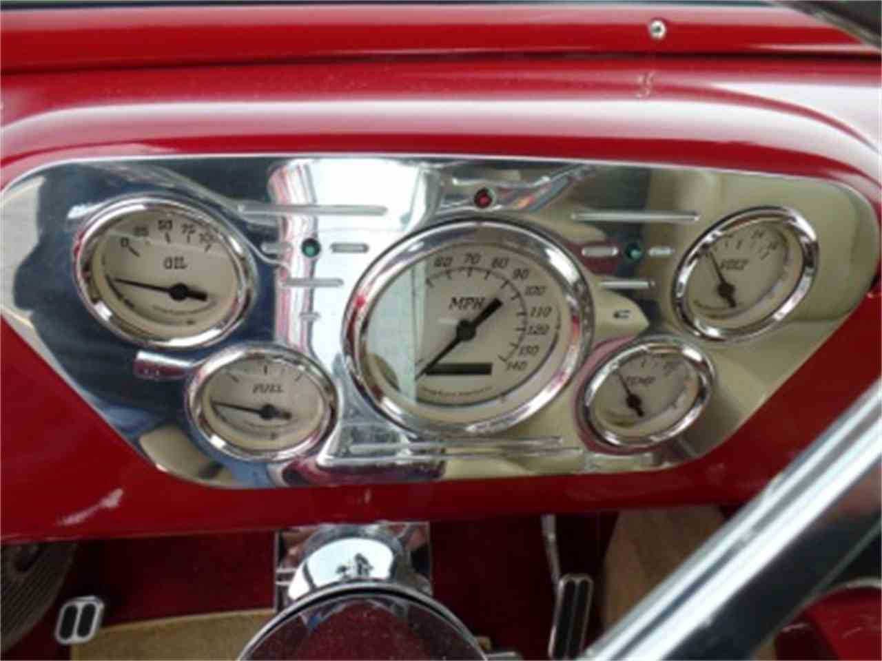 Large Picture of Classic '54 Ford F100 - $54,995.00 - LTHH