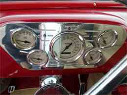 Picture of Classic 1954 F100 located in Palatine Illinois Offered by North Shore Classics - LTHH
