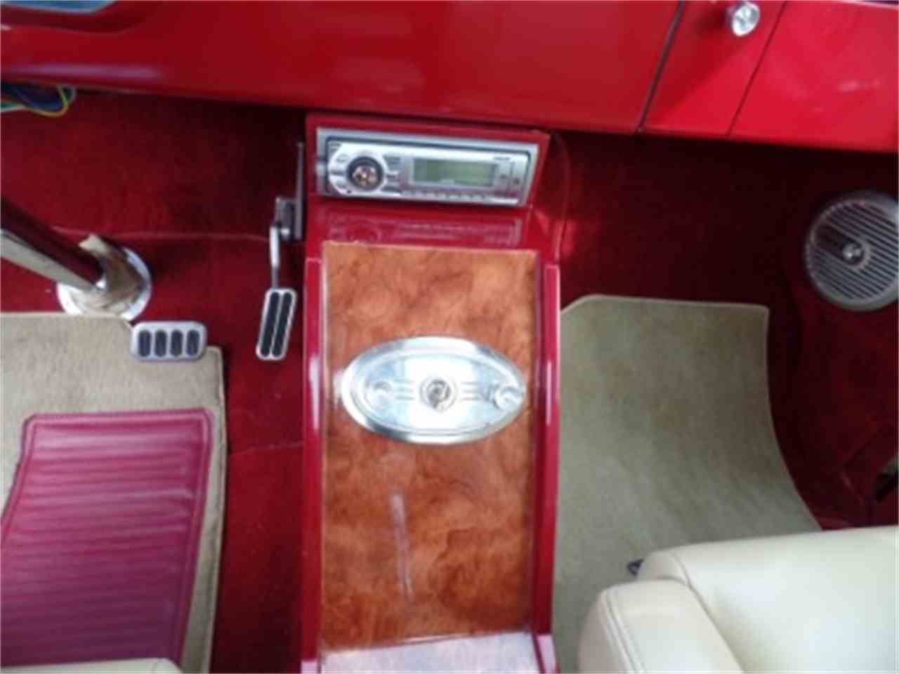 Large Picture of '54 F100 - $54,995.00 Offered by North Shore Classics - LTHH