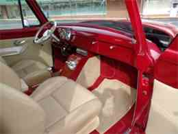 Picture of Classic 1954 F100 located in Illinois - $54,995.00 - LTHH