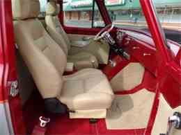Picture of '54 F100 located in Illinois - $54,995.00 Offered by North Shore Classics - LTHH