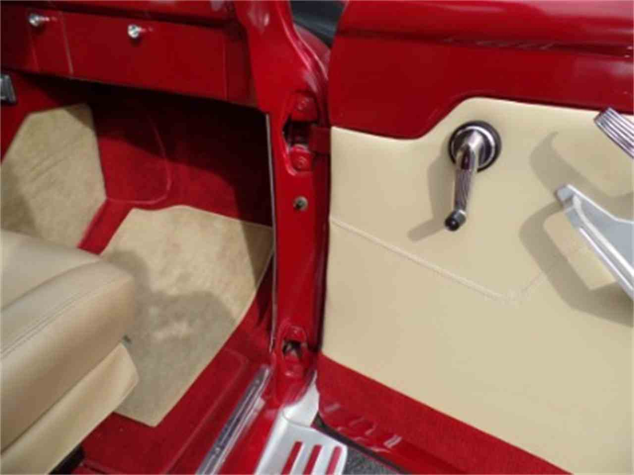 Large Picture of Classic 1954 F100 - $54,995.00 Offered by North Shore Classics - LTHH