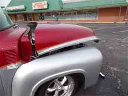 Picture of '54 Ford F100 located in Illinois - $54,995.00 Offered by North Shore Classics - LTHH